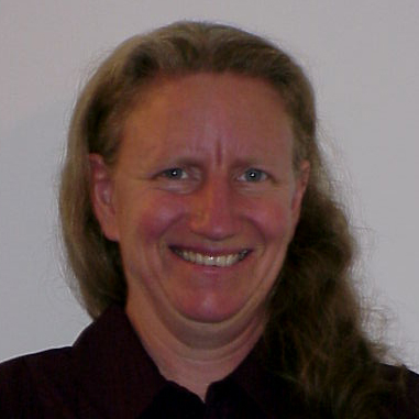 Wynona Vance, Associate Director & Instructor